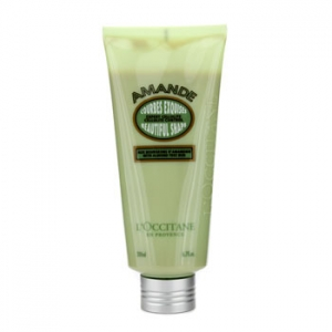 L'Occitane Almond Beautiful Shape 200ml