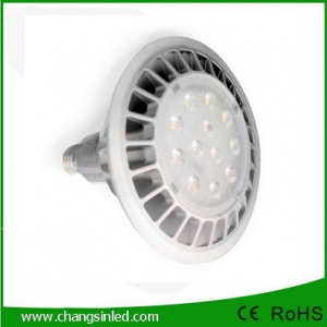 ไฟ LED PAR38 12L 16w IP65 Outdoor