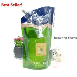 LOccitane AROMACHOLOGIE Repairing Shampoo refill 500 ml