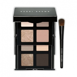 Bobbi Brown Limited Edition Sandy Nudes Eye Palette