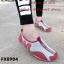 รองเท้าผ้าใบ Sport Girls thumbnail 8