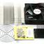 ชุด Cooling 12V TEC1 Thermoelectric thumbnail 1