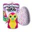 HA001(งานเทียบ) hatchimals surprise ฟักไข่ พันธุ์เพนกวิน คละสี thumbnail 1