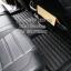 พรมปูพื้นรถยนต์ 5D เข้ารูป new CRV G5 2017 thumbnail 11