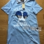 Lady Julie Sporty Style Printed and Sequin Denim Dress L254-75C01 thumbnail 14