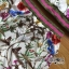 Gucci Sweet Sporty Floral Printed Jacket and Shorts Set L266-8504 thumbnail 11