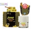B'Secret Forest Honey Bee Cream บี ซีเคร็ท ครีมผึ้งป่าX1 กระปุก (รหัสสินค้า 2zHXdWm) thumbnail 1