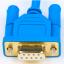 LINK CABLE USB-MT500 Weintek thumbnail 3