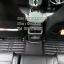 พรมปูพื้นรถยนต์ 5D เข้ารูป new CRV G5 2017 thumbnail 15