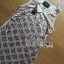 Lady Natalie Glittery Sequin Cocktail Mini Dress L220-69C02 thumbnail 19