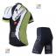 ชุดปั่นจักรยาน เสื้อปั่นจักรยาน และ กางเกงปั่นจักรยาน Specialized ขนาด XXL thumbnail 2