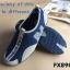 รองเท้าผ้าใบ Sport Girls thumbnail 10