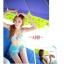 SM-V1-029 ชุดว่ายน้ำแฟชั่น คนอ้วน เด็ก ดารา thumbnail 12