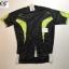 เสื้อปั่นจักรยาน ขนาด XL ลดราคา รหัส H231 ราคา 370 ส่งฟรี EMS thumbnail 2