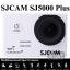 SJ5000+ thumbnail 5