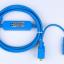 LINK CABLE USB-MT500 Weintek thumbnail 1