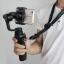 Lanyard for DJI OSMO Mobile Handheld Gimbal Neck Belt Strap Sling Fixator Belt (รหัสสินค้า 2hVwknp) thumbnail 1