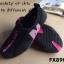 รองเท้าผ้าใบ Sport Girls thumbnail 1