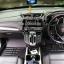 พรมปูพื้นรถยนต์ 5D เข้ารูป new CRV G5 2017 thumbnail 13