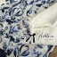 DR-LR-242 Lady Lara Summer Floral Print Shirt Dress thumbnail 5