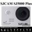 SJ5000+ thumbnail 4