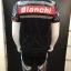 ชุดปั่นจักรยาน Bianchi เสื้อปั่นจักรยาน และ กางเกงปั่นจักรยาน thumbnail 2