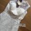 Lady Kate Princess Flower Embroidered Lace Tutu Dress L201-109E14 thumbnail 7