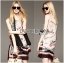 DKNY Print Dress with Scarf, DKNY Rtw Pre-fall Collection L203-65C04 thumbnail 7