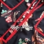 Lady Georgina Fun Animal Printed Shirt Dress L178-75C031 thumbnail 9