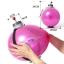 BO155 TicTic Balloon เกมส์ ระเบิดเวลาลูกโป่ง เกมส์เล่นสนุกนาน กับเพื่อนๆ และ ครอบครัว (1) thumbnail 3