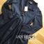 Lady Jane Feminine Asymmetric Peplum Cotton Shirt Dress L187-69C06 thumbnail 5