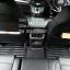 พรมปูพื้นรถยนต์ 5D เข้ารูป new CRV G5 2017 thumbnail 14