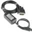 สายลิ้งค์ USB GE thumbnail 1