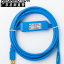 LINK CABLE USB-UG00C-T FUJI POD thumbnail 1
