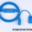 สาย USB-MT500 thumbnail 1