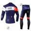 ชุดปั่นจักรยาน เสื้อปั่นจักรยาน และ กางเกงปั่นจักรยาน IAM ขนาด XL thumbnail 2