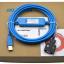 LINK CABLE USB-JZSP-CMS02 Yaskawa thumbnail 1