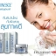 LUMINESCE™ advanced night repair thumbnail 7