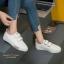 รองเท้าผ้าใบเพื่อสุขภาพ สุคชิค thumbnail 10