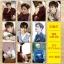 KGTO19 สติกเกอร์ GOT7 ของแฟนเมด ติ่งเกาหลี 1 ชุด 10 แผ่น thumbnail 1