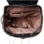 กระเป๋าเป้สไตล์เกาหลี &#x266B ้รุ่นนี้เป็นเป้หนังPU+Polyester thumbnail 7