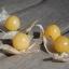 พายแอปเปิ้ล โทมาทิลโล่ - Pineapple Tomatillo thumbnail 1
