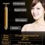 24K Gold T-Shape Slimming face ยกกระชับหน้าไปพร้อมๆ กับหน้าเรียวสวยได้รูป thumbnail 8