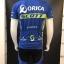 ชุดปั่นจักรยาน Orica Scott เสื้อปั่นจักรยาน และ กางเกงปั่นจักรยาน thumbnail 2