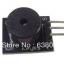 Active buzzer module KY-012 thumbnail 1