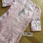 Lady Gabby Sweet Elegant Baby Pink Lace Dress L243-99C01 thumbnail 8