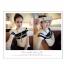 Korea เสื้อยืดแฟชั่น ผู้หญิง T-Shirt คอกลม แขนสั้น (สีขาว)รุ่น 040 (รหัส 2zvOBP4) thumbnail 3
