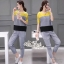 Korea thwo Tops bat shirt pleated Twitter thumbnail 12