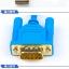 LINK CABLE USB-HITECH thumbnail 2