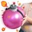 BO155 TicTic Balloon เกมส์ ระเบิดเวลาลูกโป่ง เกมส์เล่นสนุกนาน กับเพื่อนๆ และ ครอบครัว (1) thumbnail 4